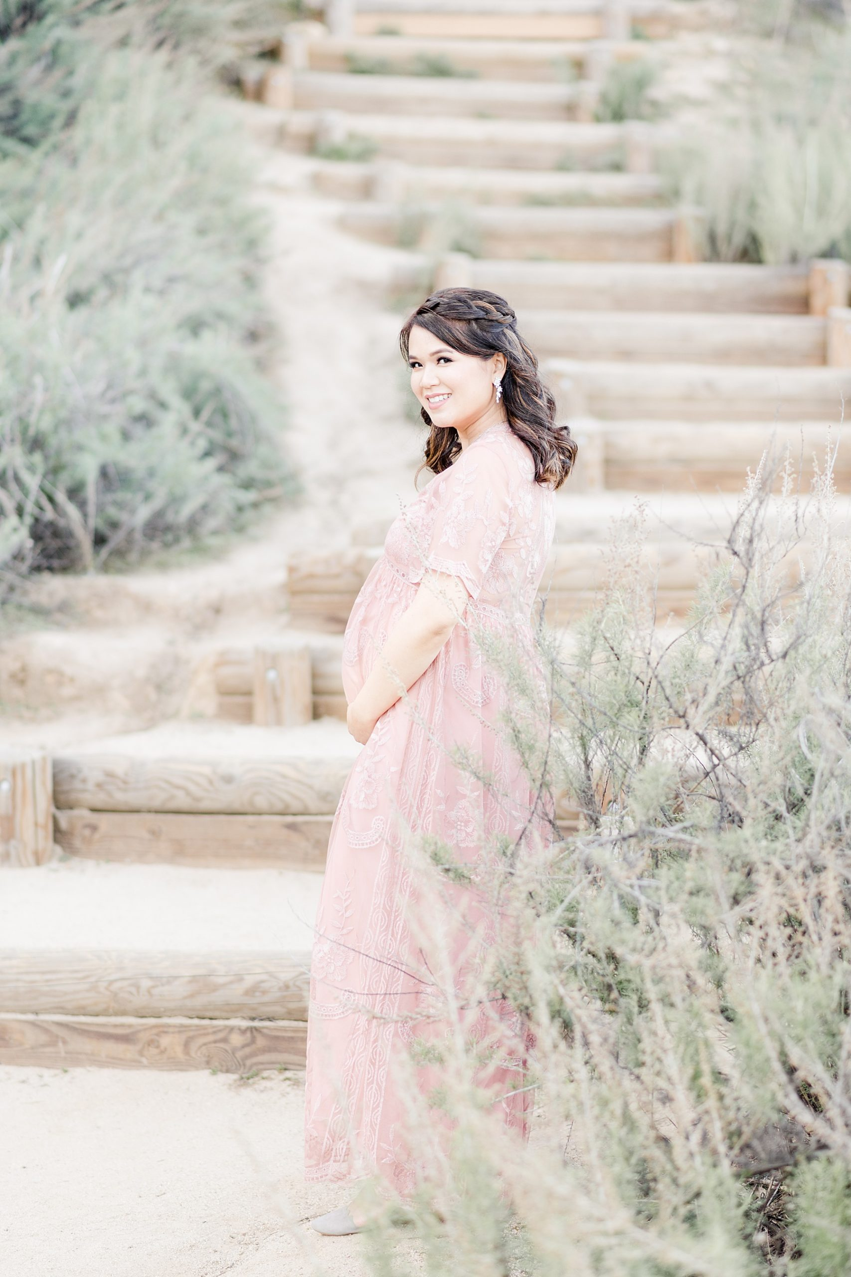 San Jose Maternity Photography_0010