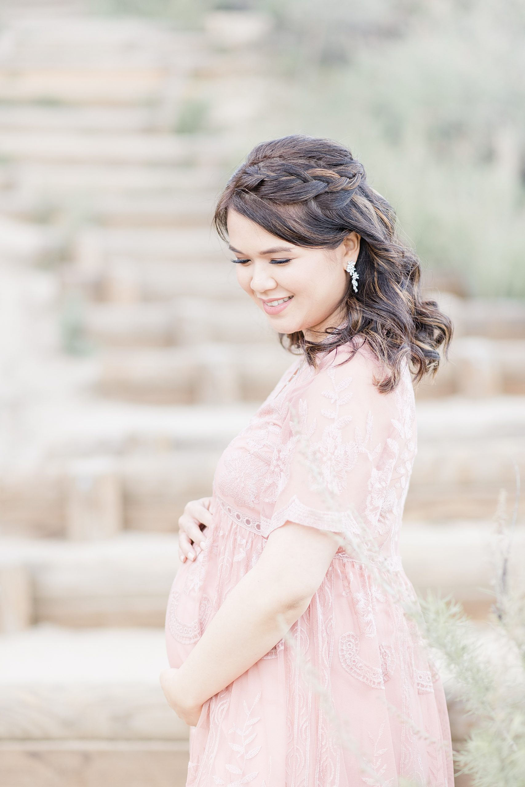 San Jose Maternity Photography_0011