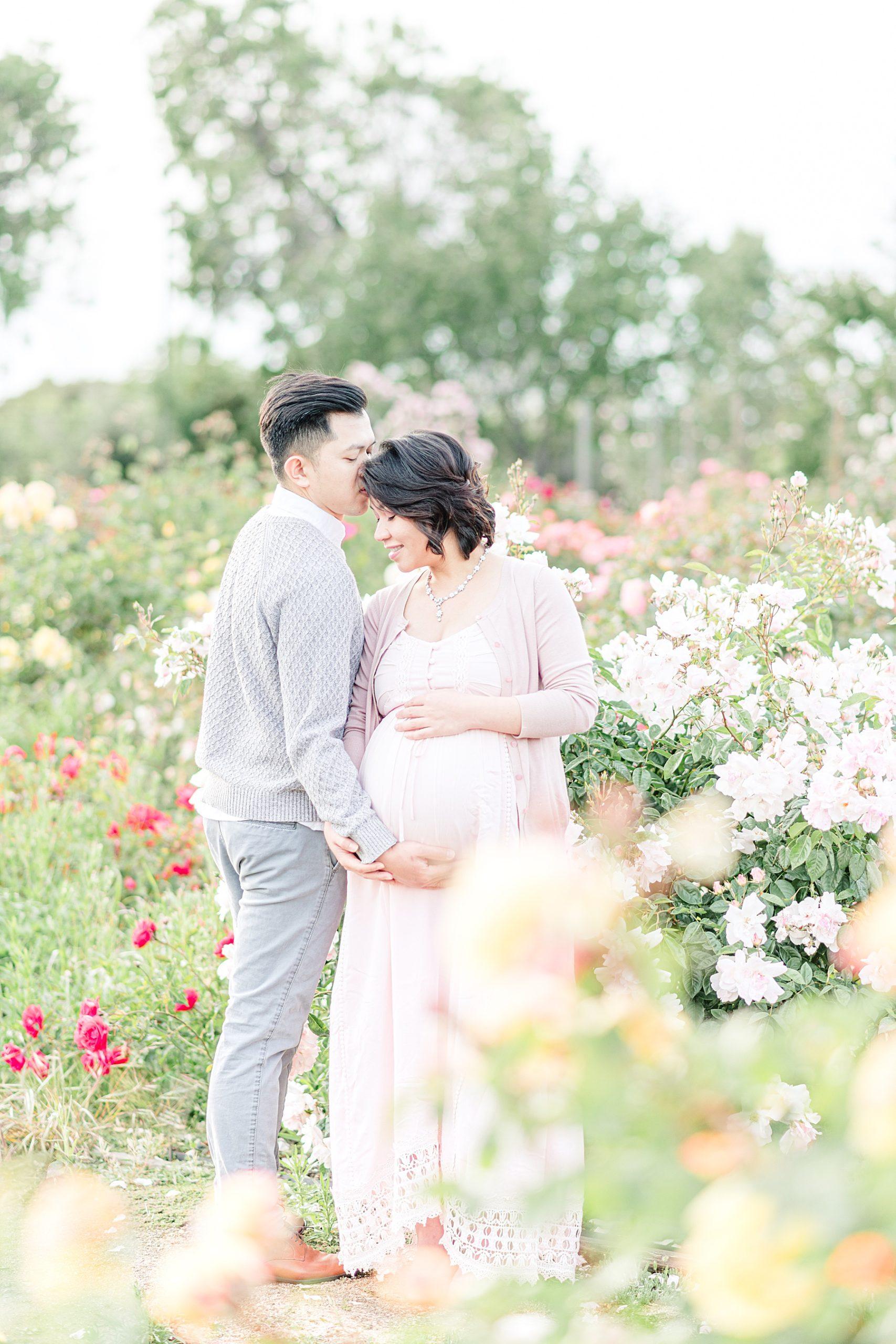 San Jose Maternity Photography_0015