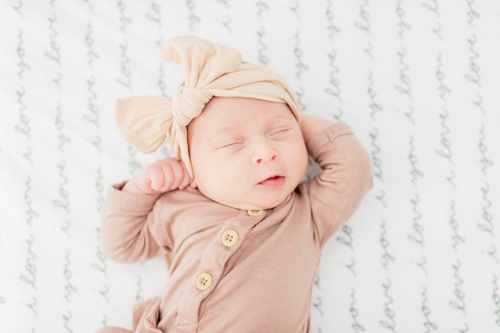 Morgan-Hill-Light-And-Airy-Lifestyle-Newborn-Modern-Photographer