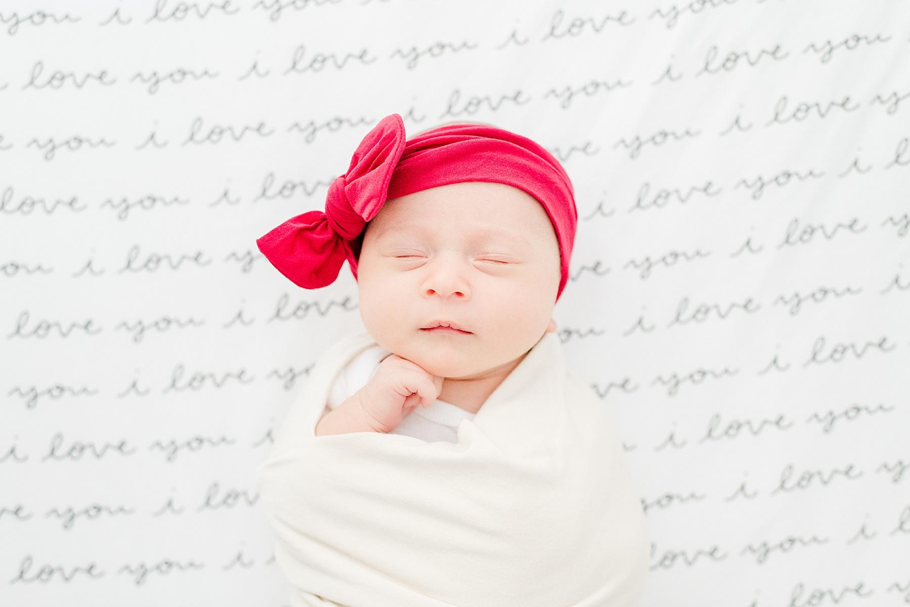 San Jose Newborn Photography_0018