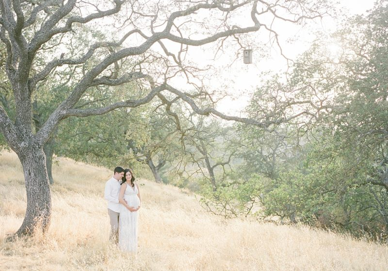 Bay Area Maternity Phototgrapher