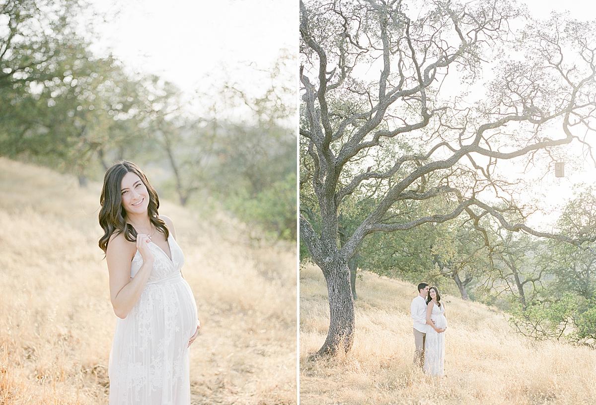 Bay Area Film Phototgrapher
