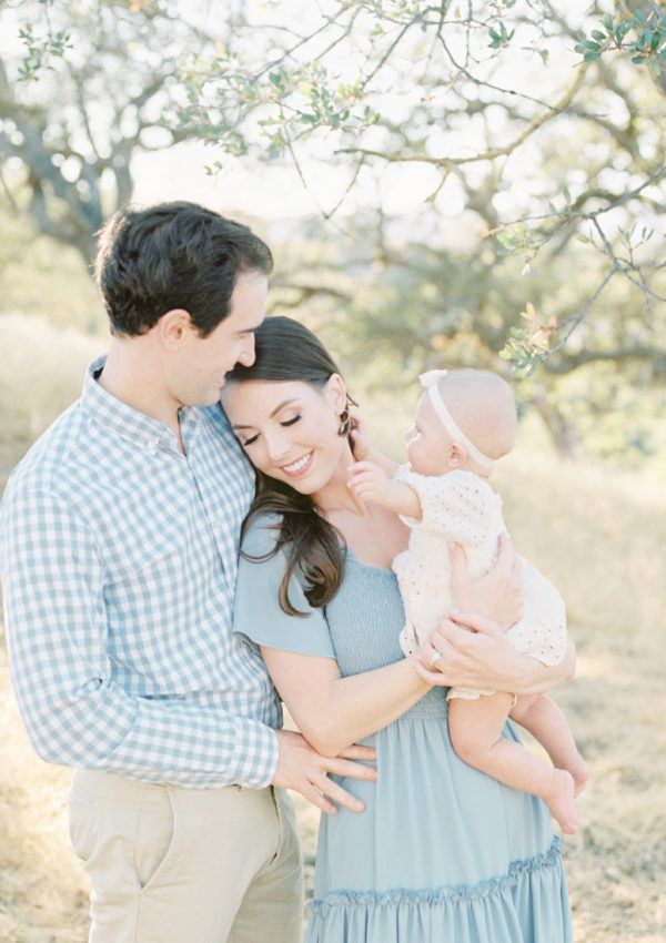 BAY AREA FAMILY PHOTOGRAPHER – 2020 END OF THE YEAR RECAP