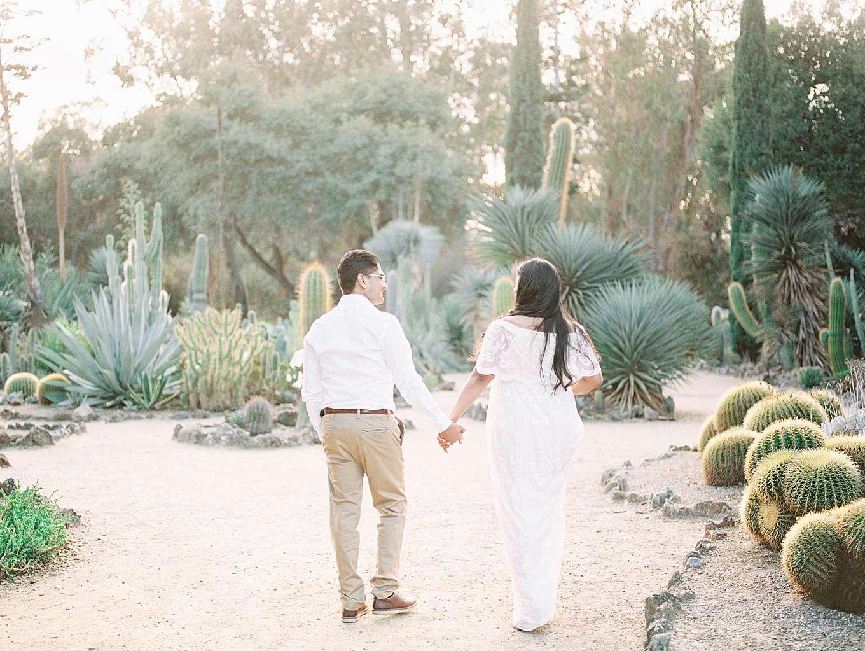 Palo Alto pregnancy Photoshoot